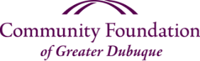 Community Foundation for Greater Dubuque