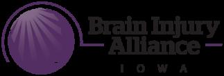 Brain Injury Alliance of Iowa