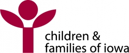 Behavioral Health Services for Children and Families of Iowa