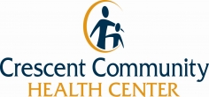 Crescent Community Health Center