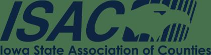 Iowa Association of Counties