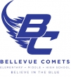 Bellevue Community High School and Middle School