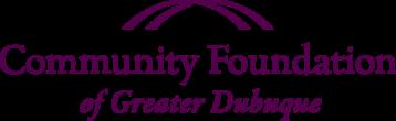 Community Foundation of Dubuque