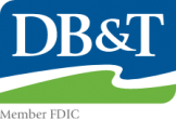 Dubuque Bank and Trust