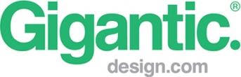 Gigantic Design Company