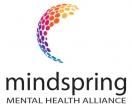 MindSpring Des Moines