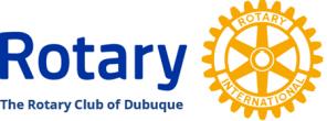Rotary Club of Dubuque