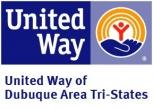 United Way of Dubuque