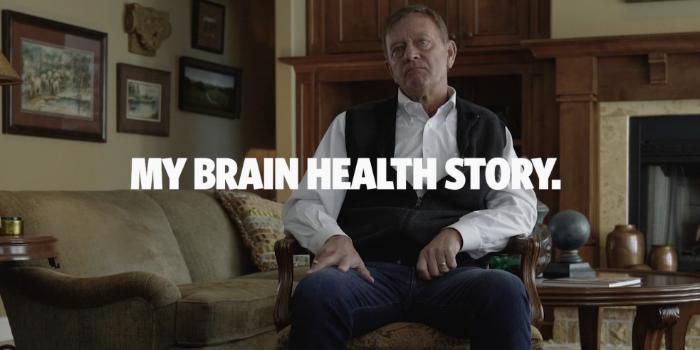 mcnamer-brain-health-story.png